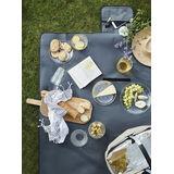 Sagaform - Outdoor Eating - dzbanek piknikowy