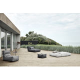Blomus - Stay - łóżko ogrodowe