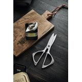 Global - G - noże kuchenne