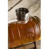 Kilner - dystrybutory do brandy i alkoholi