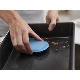 Joseph Joseph - CleanTech - 2 myjki kuchenne