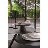 Villeroy & Boch - NewMoon - filiżanka do espresso