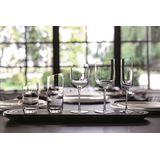 Villeroy & Boch - NewMoon - 4 szklanki
