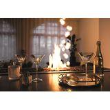 Villeroy & Boch - Grand Royal - kieliszek do szampana