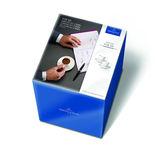Villeroy & Boch - For Me - zestaw do espresso