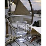Holmegaard - Skibsglas - kieliszek do piwa