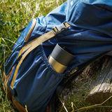 Lurch - Coffee-To-Go - kubki termiczne