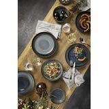 Villeroy & Boch - Crafted Denim - zestaw obiadowy
