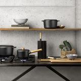 Eva Solo - Nordic Kitchen - blok na noże