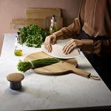 Eva Solo - Nordic Kitchen - deska śniadaniowa