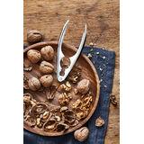 WMF - Nut - dziadek do orzechów