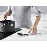 Joseph Joseph - Elevate - zestaw narzędzi kuchennych