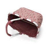 Reisenthel - carrybag 2 - koszyk