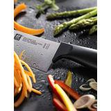 Zwilling - ZWILLING Life - noże kuchenne