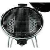 Rösle - Air - grill węglowy
