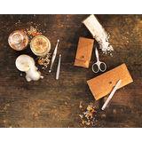 Zwilling - Twinox - zestaw do manicure