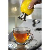 Gefu - Citronello - lejek do cytryny