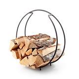 Eva Solo - FireGlobe - stojak na drewno