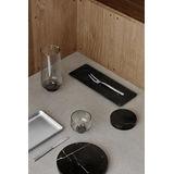 Blomus - Pesa - marmurowy talerz do serwowania