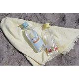 RIG-TIG - Muminki - butelki na wodę