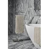 Blomus - Kisho - ręcznik kąpielowy