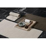 Blomus - Riva - ręczniki kąpielowe