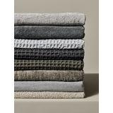 Blomus - Gio - ręczniki