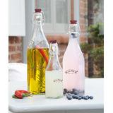 Kilner - Clip Top Bottle - butelki