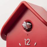 Guzzini - QQ - zegar z kukułką