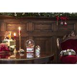 Villeroy & Boch - Christmas Toys - kula śnieżna