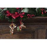 Villeroy & Boch - My Christmas Tree - zawieszka - jeleń