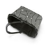 Reisenthel - carrybag - koszyk