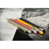 Troika - Construction - długopis wielozadaniowy