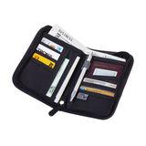 Troika - Safe Trip - portfel podróżny