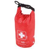 Troika - First Aid Set - zestaw pierwszej pomocy - wymiary: 26 x 18 x 11 cm