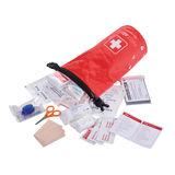 Troika - First Aid Set - zestaw pierwszej pomocy