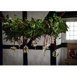 Holmegaard - Christmas - bombka