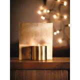 Philippi - Lonely - świecznik na tealight