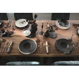Villeroy & Boch - Manufacture Cutlery - sztućce - komplet 16 sztuk