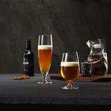Eva Solo - 6 kieliszków do piwa