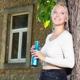 Lurch - butelki termiczne