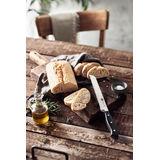 Ballarini - Brenta - noże kuchenne