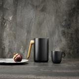 Eva Solo - Nordic Kitchen - dzbanek termiczny