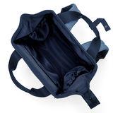 Reisenthel - allrounder R - plecak
