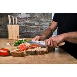 Ballarini - Tevere - noże kuchenne