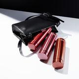 Lurch - Lipstick - butelki termiczne