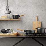 Eva Solo - Nordic Kitchen - deska do krojenia