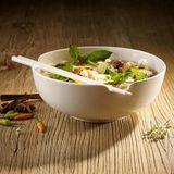 Villeroy & Boch - Soup Passion - miska na zupę