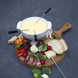 Boska - Party - zestaw do fondue