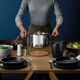 Eva Solo - Nordic Kitchen - podkładka pod gorące naczynia